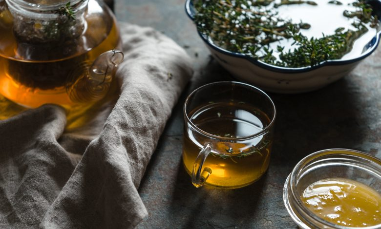 A look at some of the wonderful benefits of Green tea