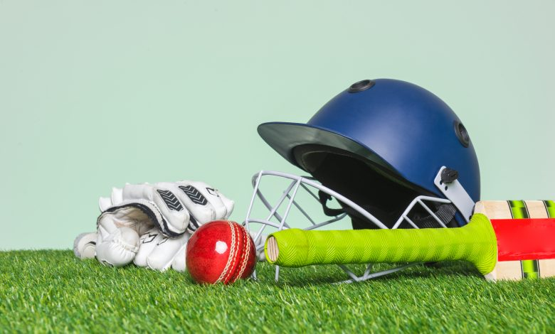 All about the ICC Cricket World Cup