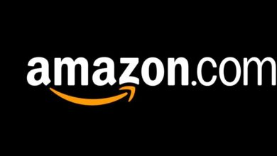 Photo of Amazon Business – What it can do for you
