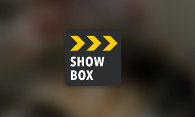 Here's Everything You Need To Know About Showbox APK