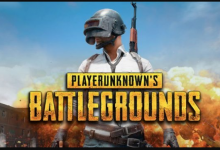 Photo of PUBG, Relevant Again?