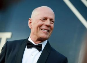 All about Bruce Willis Early Life