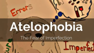 Photo of All About Atelophobia- Causes, Symptoms, and the right Solutions