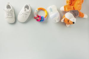 Toys for baby Gift Ideas
