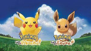Best Pokemon Outlets