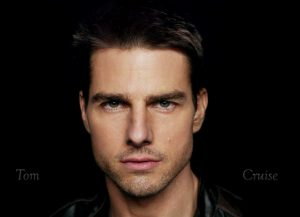 Career & Achievements - Tom Cruise