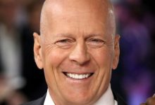Photo of Everything about Bruce Willis – Net Worth 2020, Family, Assets, and Much More