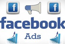 Photo of A Guide to Easier Facebook Advertising