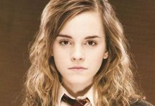 Photo of What we can learn from Hermione Granger, the smartest witch of her age