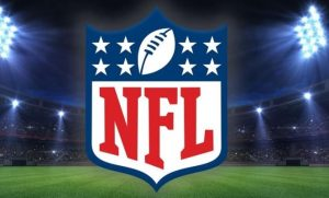 Streaming NFL Live
