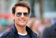 Photo of All about Tom Cruise- Net Worth 2020 – Assets, Career, Family, Personal Life & More