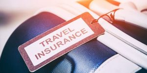Which Travel Insurance Option is the best.