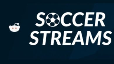 Photo of Why was reddit soccer streams banned? Will it be retrieved?