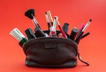 Photo of How Makeup Enhances Beauty