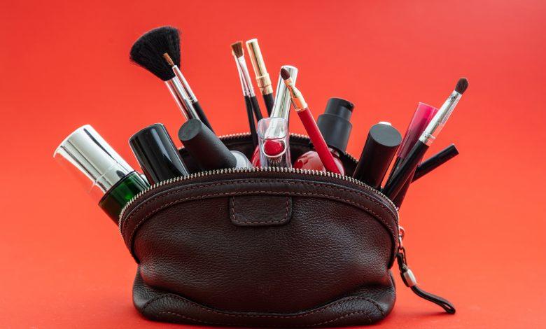 Makeup – A Woman's Best Friend