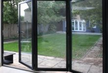 Photo of All You Need To Know About Bifold Doors