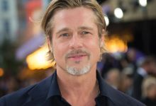 Photo of Brad Pitt Net Worth, Family, Assets, Career & More | 2020 Update!