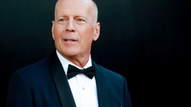 Photo of Bruce Willis Net Worth, Family, Assets, & More | 2020 Update