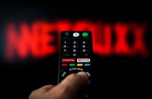 Netflix Download Device Limit
