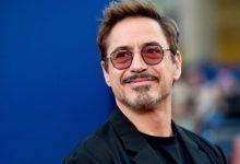 Photo of Robert Downey Jr Net Worth, Family, Career & More – 2020 Update