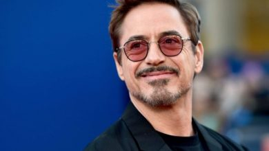 Photo of Robert Downey Jr Net Worth, Family, Career & More – 2020 Update