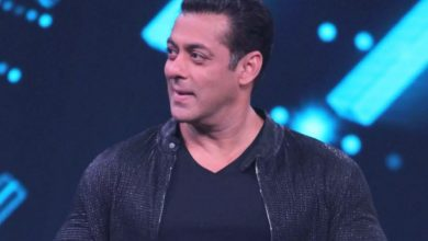 Photo of Salman Khan Net Worth, Personal Life, Family, Career, Assets & More | 2020 Update!