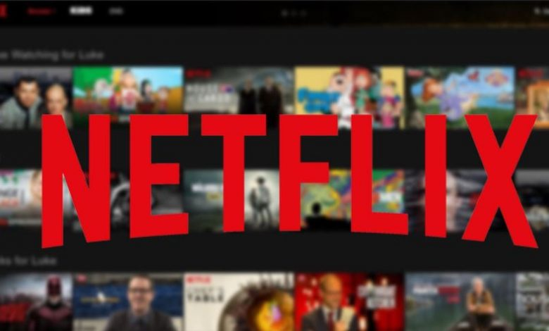 What Is Download Limit in Netflix