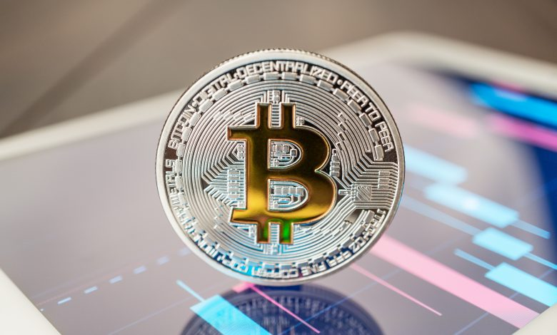 Trading with Cryptocurrency - The Future?