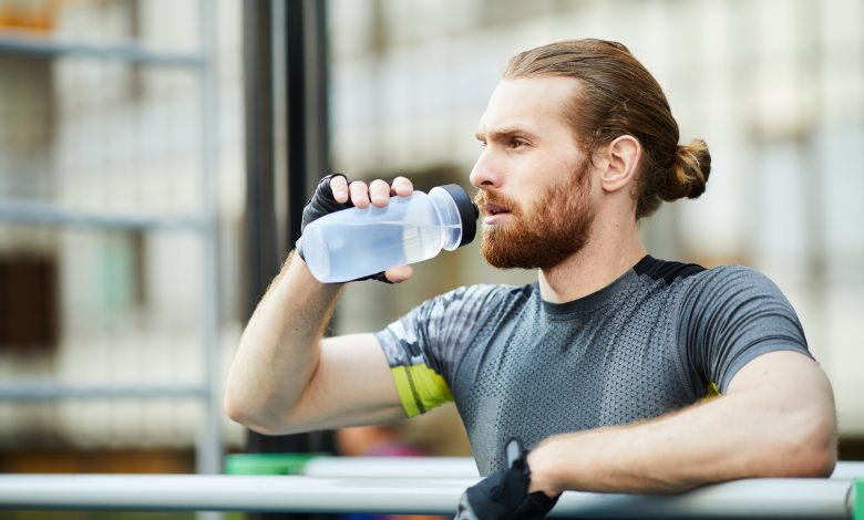Photo of Drinking Water Benefits – How Much Water Should You Drink Per Day?