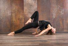 Photo of Suppleness & Meditation – Beyond the Mat Benefits