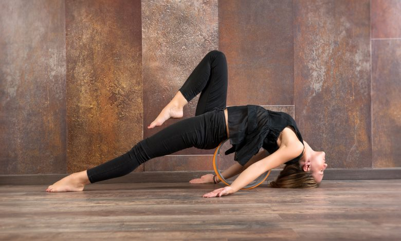 Photo of Suppleness & Meditation – Beyond the Mat Benefits