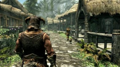 Photo of Fan of Skyrim Game? Here Are Some Games Like Skyrim You Must Know About!