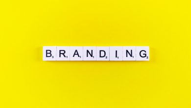 Photo of What Is Branding? Why is it Inevitable for a Successful Business?