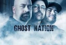 Photo of Ghost Nation Returns With Halloween Special