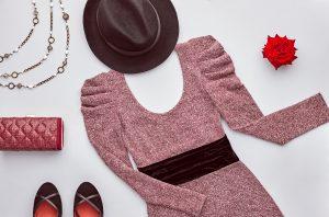 New Style Fashion Wear