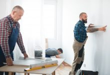 Photo of Interior & Exterior Home Remodeling