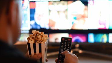 5 Effective Ways to Solve Netflix NW-2-5