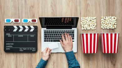to watch movies online on Primewire 2020