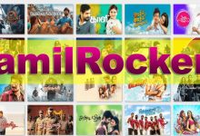 5 Guides to Stress-Free Experience Tamilrockers proxy