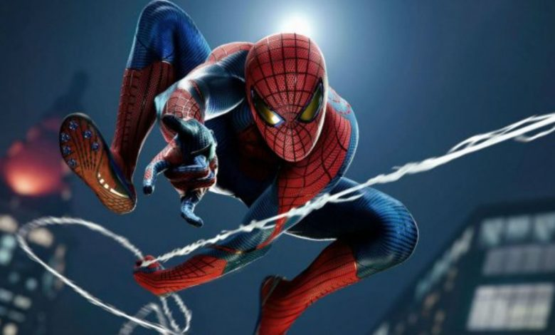 Spider Man: Far from Home DVD Release Date