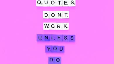 quotes-dont-work-unless-you-do