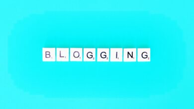 Effective Blogging Outreach Tools For Beginners
