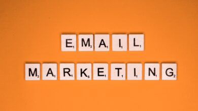 Pros and Cons of email marketing