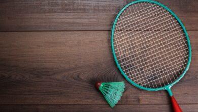 Best Badminton Shuttlecocks To Buy In 2021