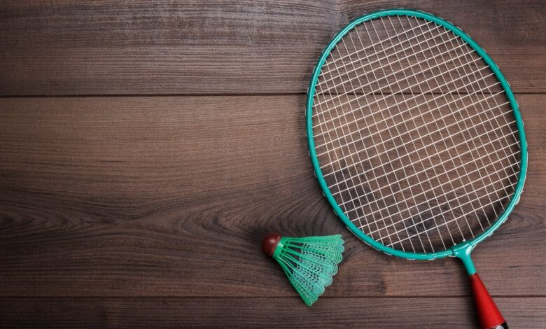 Best Badminton Shuttlecocks To Buy In 2021