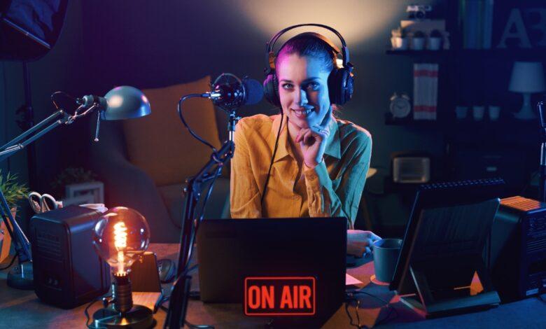 5 Best VideoTo MP3 Converters In 2021: Descarga Mp3