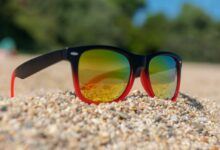 Top 8 Best Blue Blocker Sunglasses In 2021
