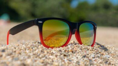 Top 8 Best Blue Blocker Sunglasses In 2021