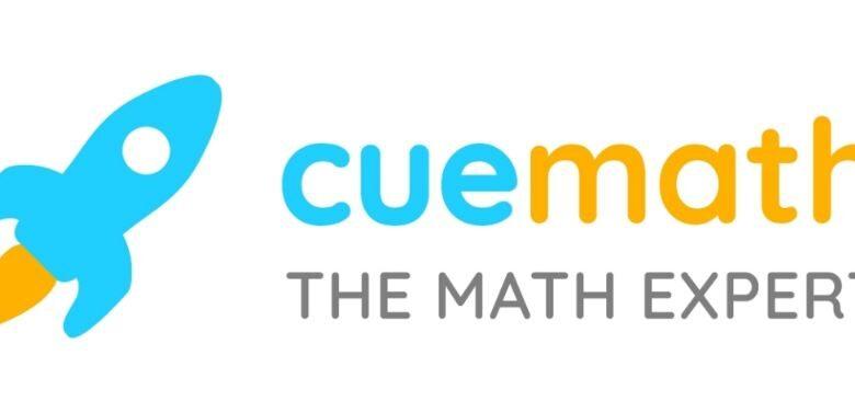 Cuemath Wins $40 Million In The Series C Round.