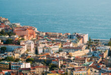 Italian Village Where Houses Are Being Sold For €1 Each